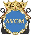 AVOM website